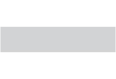 Havering Logo