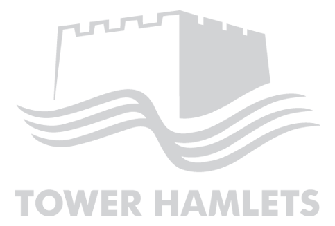 Tower Hamlet Logo