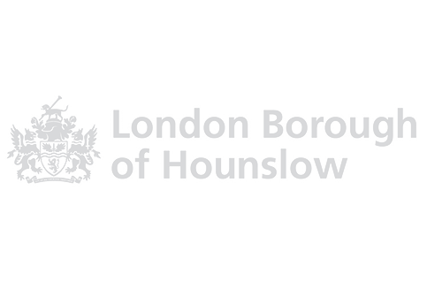 Hounslow Logo