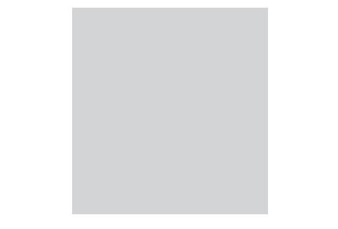 Kensington and Chelsea Logo