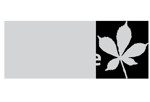 Redbridge Logo